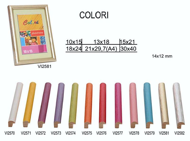 Colori_4bdfdc786466c.jpg