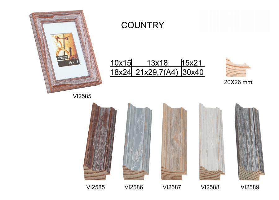 Country_4f225848b556a.jpg