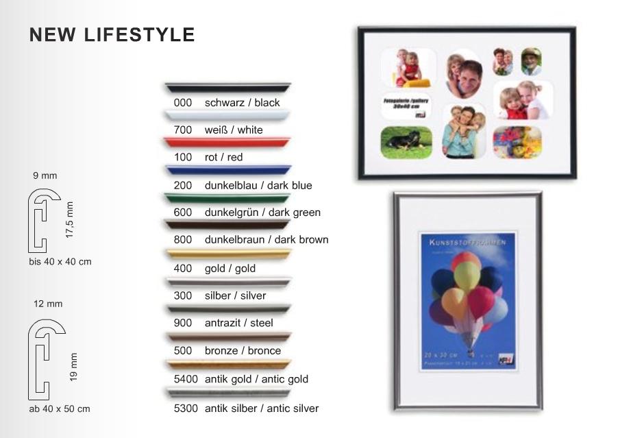 New_Lifestyle_4cd5801444b4d.jpg